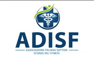adisf-2