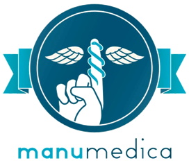 manumedica