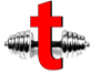 T81Doc