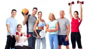 famiglia-fitness